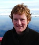 USA, <b>James Bendle</b> Organic Geochemist Geographical &amp; Earth Sciences - Bendle